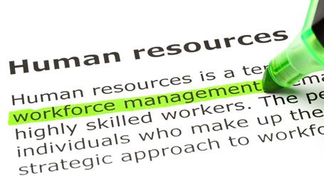 Ontwikkelen toekomstbestendige HR-visie